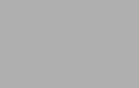 Территория Красоты - премиальный салон красоты в Химках