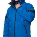 Куртка спортивная, ветровка